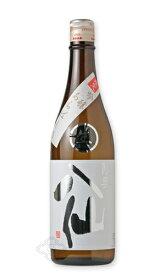 陸奥八仙 銀ラベル 吟醸あらばしり 生原酒 720ml 【日本酒/八戸酒造/むつはっせん】【要冷蔵】