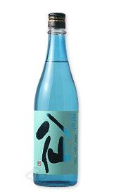 陸奥八仙 夏吟醸 720ml 【日本酒/八戸酒造/むつはっせん】【夏季クール便推奨】