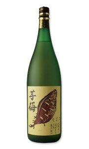 芋梅 1800ml 【和リキュール/明利酒類/いもうめ】