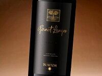 ボデガ・ノートンジェルノ・ランジュ2008750ml(ワイン)【532P14Oct16】【wineday】【楽ギフ_包装】【楽ギフ_のし】