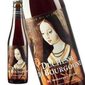 楽天市場】duchesse de bourgogne ビールの通販