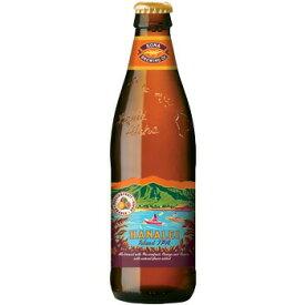 コナ ハナレイ IPA ビール 輸入ビール 355ml