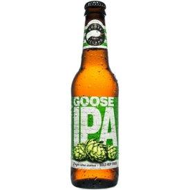 グース アイランド IPA 355ml 輸入ビール ビール 【ラッキーシール対応】
