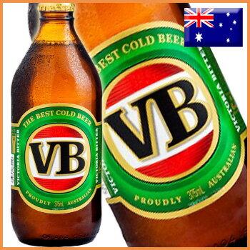 ビクトリア ビター ビール瓶 375ml