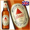 バスペールエール ビール瓶 355ml 【05P02Sep17】 【PS】