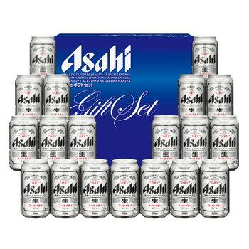 [ビールギフト]アサヒ スーパードライ 缶ビールセット AS-5Y 【11asaosa07】