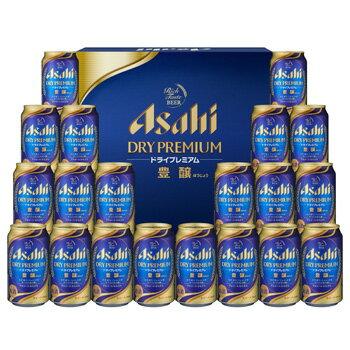 [ビールギフト]アサヒ ドライプレミアム 缶ビ−ルセット SP-5N 【通年】 【11asaosb15】【お中元】