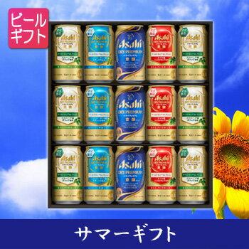 [ビールギフト]アサヒ ドライプレミアム 豊醸 バラエティ 缶ビールセット DWF-4 【PS】 【11asaosa10】
