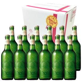 キリン ハートランド 小瓶 330ml ビール12本セット ビール 【ラッキーシール対応】