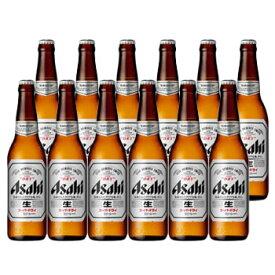 アサヒビール スーパードライ 小瓶 334ml ビール12本セット ビール 【ラッキーシール対応】