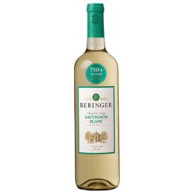 ベリンジャー カリフォルニア ソーヴィニヨン・ブラン 750ml ワイン