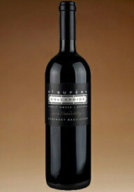 サン・スペリー ダラーハイド ナパ・ヴァレー カベルネ・ソーヴィニヨン 2013 750ml ワイン