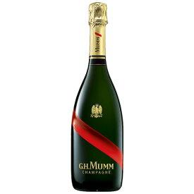 GH マム グラン コルドン 750ml ワイン シャンパーニュ