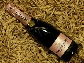 モエ・エ・シャンドン ロゼ・アンペリアル 750ml ワイン