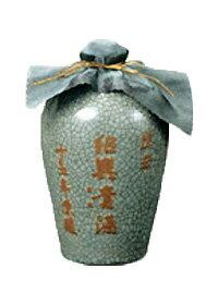 陳年紹興貴酒 15年 壺 500ml (中国酒・紹興酒)【ラッキーシール対応】