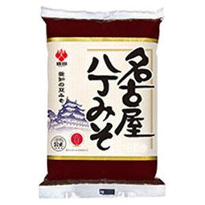 盛田 名古屋 八丁 みそ 1kg (味噌)