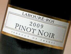 ラブレ・ロワ ピノ・ノワール・ド・フランス 750ml ワイン