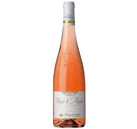 レミー・パニエ ロゼ・ダンジュ 750ml ワイン