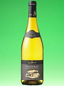 ギィ・サジェ ヴーヴレ 2017 750ml ワイン