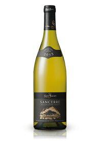 ギィ・サジェ サンセール 2017 750ml ワイン