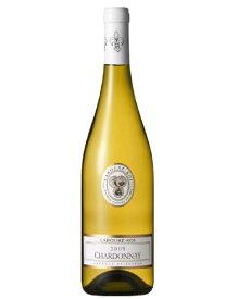 ラブレ・ロワ シャルドネ・ド・フランス 750ml ワイン