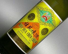 丰収 桂花陳酒 500ml 中国酒