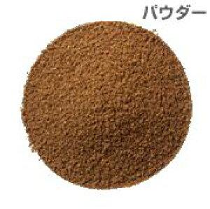 ギャバン ウーシャンスパイス(五香粉) パウダー 65g缶 香辛料