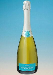 フォンタナフレッダ アスティ パレット・ブルー 750ml ワイン