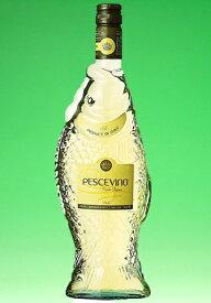 ウマニ・ロンキ ペッシェヴィーノ ビアンコ(白) 750ml ワイン sc