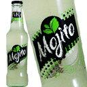 モヒート オリジナル 瓶 275ml