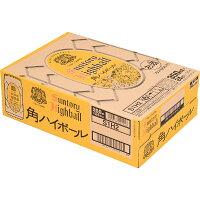 サントリー角ハイボール350ml缶(1ケース24本入り)【10P08Feb15】【RCP】