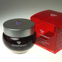 Griottines グリオッティン (サクランボ・リキュール漬け) 350g (リキュール)