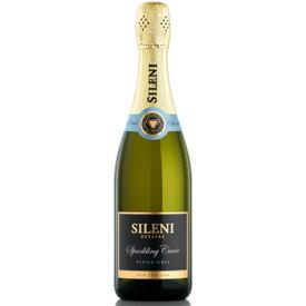 シレーニ セラー・セレクション スパークリング ブリュット ピノ・グリ 750ml (ワイン) 【ラッキーシール対応】
