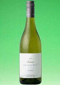 シャーウッド ストラタム ソーヴィニヨン・ブラン ハーフ 375ml ワイン sc