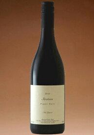 シャーウッド ストラタム ピノ・ノワール 375ml ハーフ ワイン sc