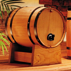 BOXワイン用樽サーバー 横型 1つ穴 【送料無料】【ラッキーシール対応】