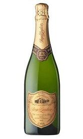 ロジャー・グラート カヴァ ゴールド ブリュット 2016 750ml ワイン ワイン