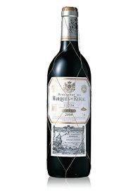 マルケス・デ・リスカルティント・レゼルバ 2014 750ml ワイン