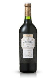 マルケス・デ・リスカルティント・グラン・レゼルバ 2012 750ml ワイン