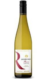 ジェイコブス・クリーク リザーヴ バロッサ リースリング 2018 750ml ワイン
