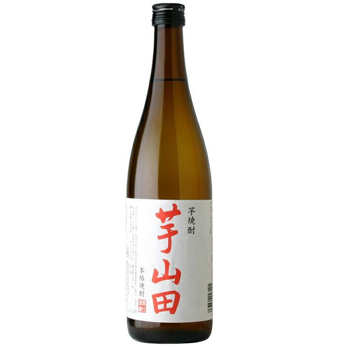 【芋焼酎】芋山田 1800ml