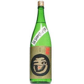 【日本酒】玉川 純米吟醸 雄町 生 1800ml