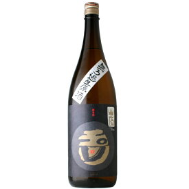 【日本酒】玉川 自然仕込雑酒 山廃 白ラベル 生 (完全発酵タイプ) 1800ml