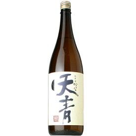 【日本酒】天青 吟望 純米 1800ml