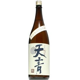 【日本酒】天青 吟望 秋 純米 おりがらみ1800ml