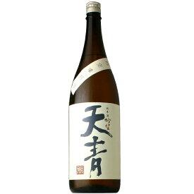 【日本酒】天青 吟望 山廃 純米 防空壕貯蔵 1800ml