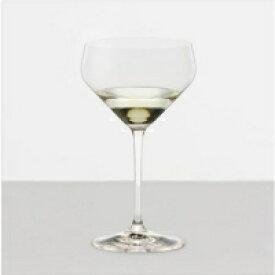 リーデルエクストリーム純米[1脚入り]EXTREME JUNMAI[SAKE]Glass 1pieceRIEDEL[酒グラス]