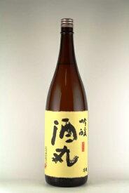 徳正宗 吟醸酒 酒丸1.8L