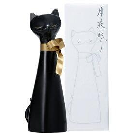 千代寿 純米吟醸 月夜の眠り 黒猫ボトル720ml