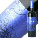 エヴォディア 赤ワイン